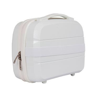 neceser-rectangular-con-cremallera-blanco-7701016290470