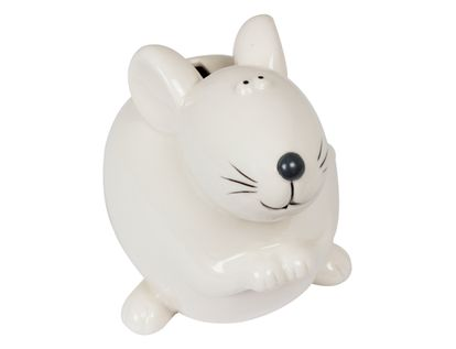 figura-de-raton-en-porcelana-tipo-alcancia-7701016293013
