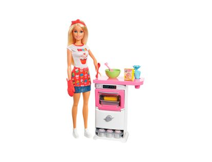 barbie-chef-de-pastelitos-set-de-juego-887961526851