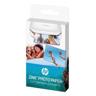 papel-fotografico-adh-hp-zink-sprocket-x-20-hojas-190781947493