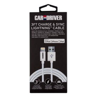 cable-lightning-sync-y-carga-usb-de-92-cm-blanco-812180020132