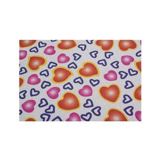 papel-estampado-brillante-50-x-70-cm-corazones-plateado-1-2016400025879