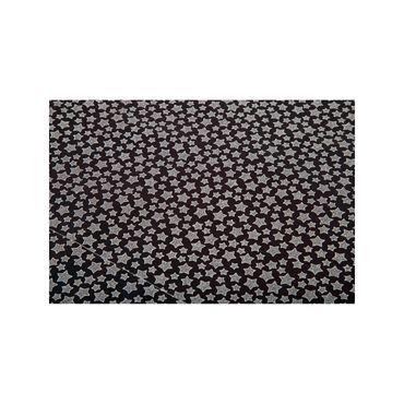 papel-estampado-brillante-50-x-70-cm-estrella-negro-1-2016400045907