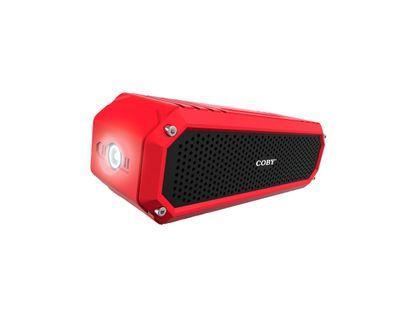 altavoz-coby-rojo-con-bluetooth-coby-csbt322rd-812180024611