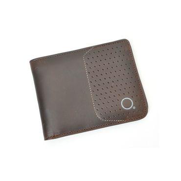 billetera-sencilla-para-hombre-con-7-bolsillos-quintero-cafe-522250