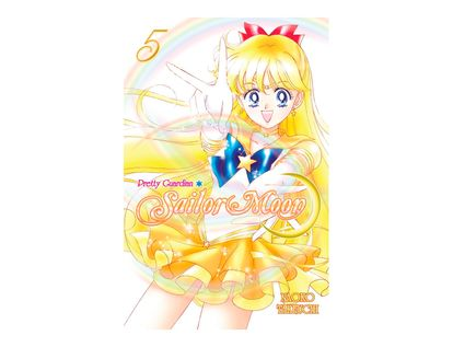 sailor-moon-5-9781612620015