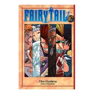 fairy-tail-17-9781612620541