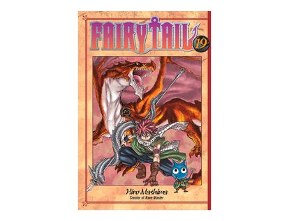 fairy-tail-19-9781612620565