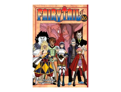fairy-tail-26-9781612622682