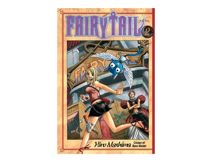 fairy-tail-2-9781612622774