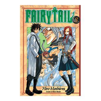 fairy-tail-3-9781612622781
