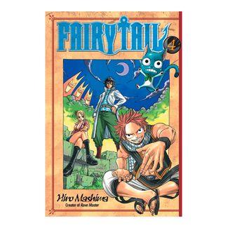 fairy-tail-4-9781612622798