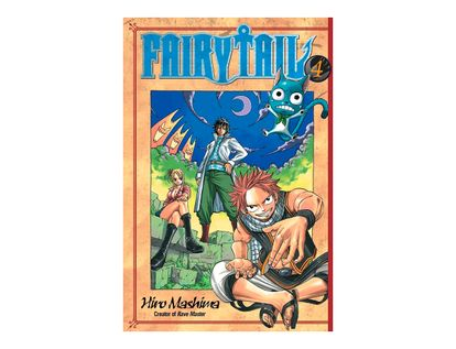 fairy-tail-4-9781612622798
