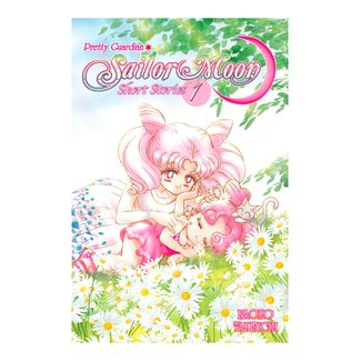 sailor-moon-short-stories-1-9781612624426