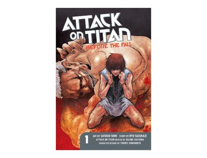 attack-on-titan-before-the-fall-1-9781612629100