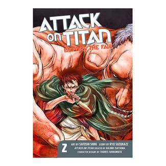 attack-on-titan-before-the-fall-2-9781612629124