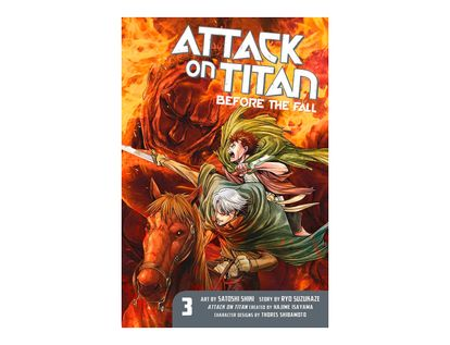 attack-on-titan-before-the-fall-3-9781612629148