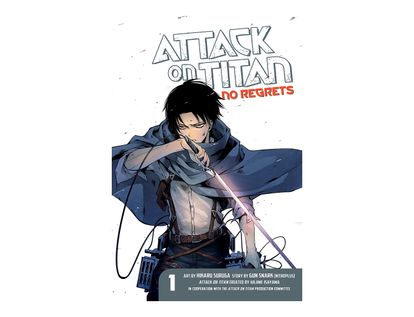 attack-on-titan-no-regrets-1-9781612629414