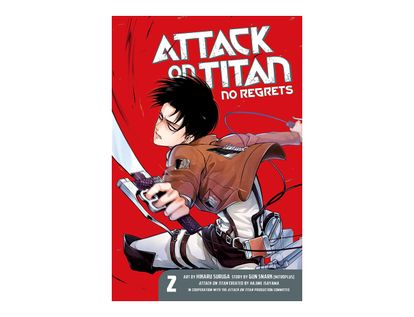 attack-on-titan-no-regrets-2-9781612629438