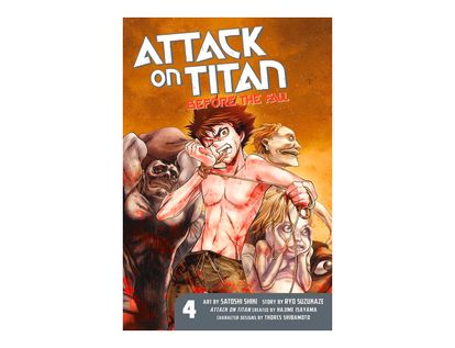attack-on-titan-before-the-fall-4-9781612629810