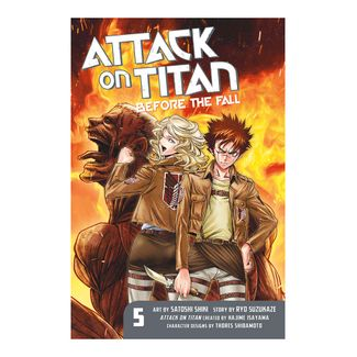 attack-on-titan-before-the-fall-5-9781612629827