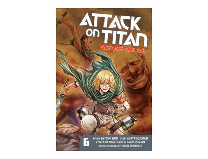 attack-on-titan-before-the-fall-6-9781632362247