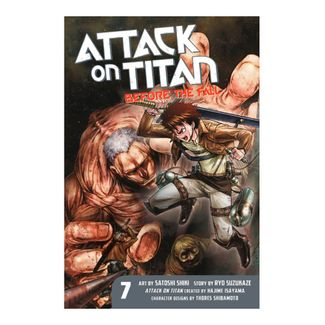 attack-on-titan-before-the-fall-7-9781632362254
