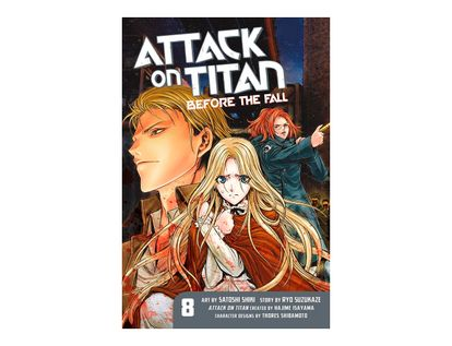 attack-on-titan-before-the-fall-8-9781632362605