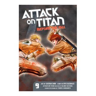 attack-on-titan-before-the-fall-9-9781632363206