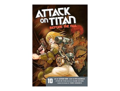 attack-on-titan-before-the-fall-10-9781632363817