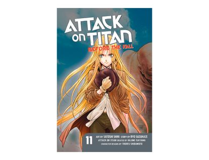 attack-on-titan-before-the-fall-11-9781632363824