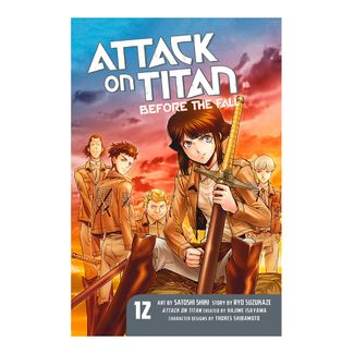 attack-on-titan-before-the-fall-12-9781632363831