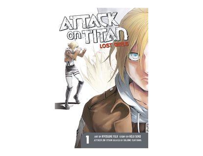 attack-on-titan-lost-girls-1-9781632363855