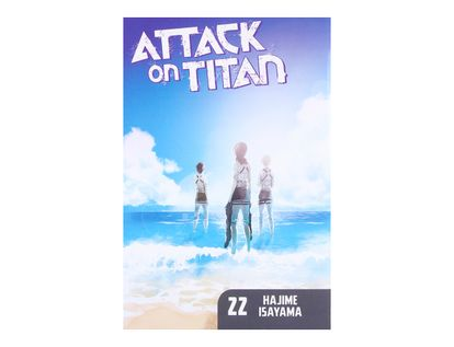 attack-on-titan-22-9781632364258