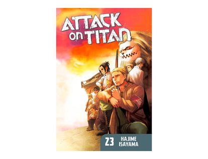 attack-on-titan-23-9781632364630