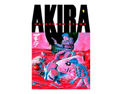 akira-1-9781935429005