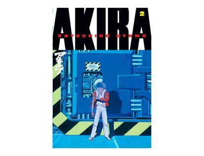akira-2-9781935429029