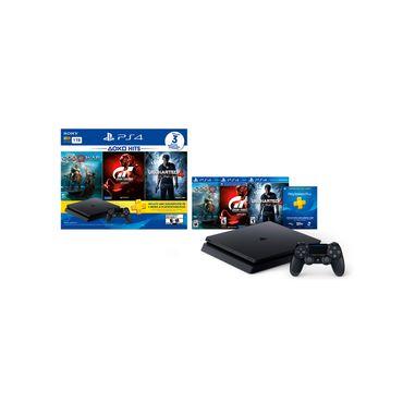 consola-ps4-hits-3-slim-1tb-control-3-juegos-suscripcion-3m-ps--711719518891