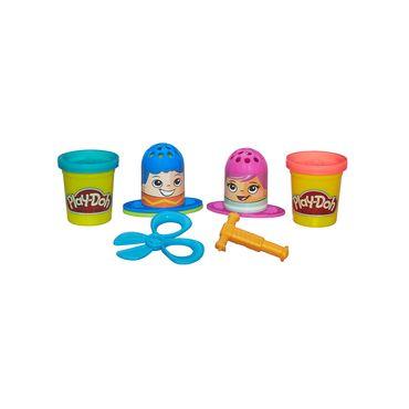 play-doh-112-gr-cortes-divertidos--1--630509394722