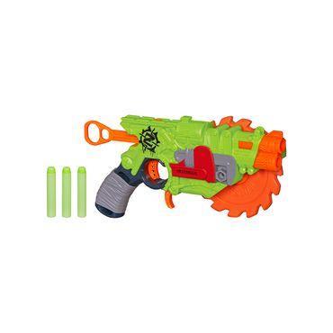 lanzador-nerf-zombiestrike-crosscut--1--630509569557