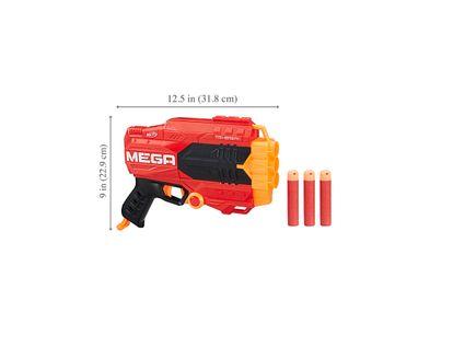 lanzador-nerf-mega-tri-break--1--630509601363