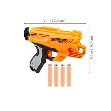 lanzador-nerf-accustrike-quadrant--1--630509602025