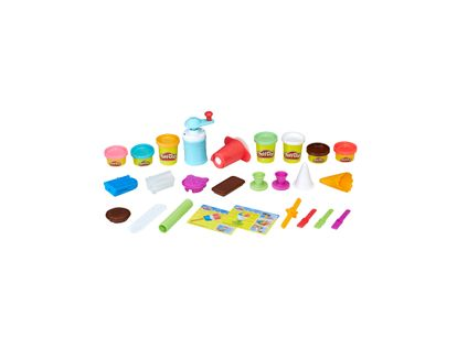 play-doh-280-gr-helados-deliciosos--1--630509607853