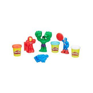 play-doh-168-gr-super-herramientas--1--630509607976