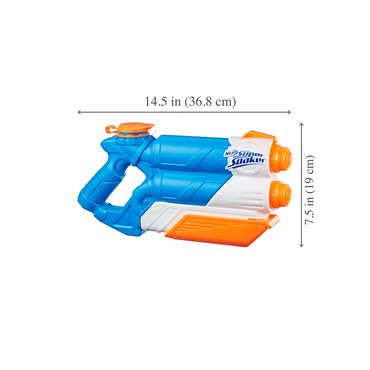 lanzador-nerf-supersoaker-twin-tide--1--630509609031