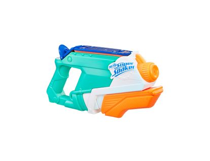 lanzador-nerf-supersoaker-splash-mouth--8--630509611232