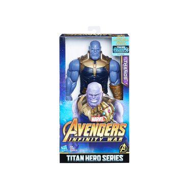 thanos-29-cm-avengers-infinity-war-titan-hero-630509612536