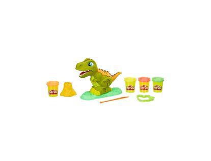 play-doh-224-gr-rex-el-dinosaurio--1--630509666973
