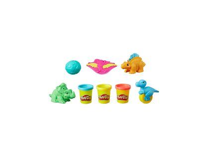 play-doh-168-gr-dino-herramientas--1--630509667024
