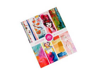 block-papeles-20-3-x-24-1-cm-48-hojas-jane-davenport-718813767149